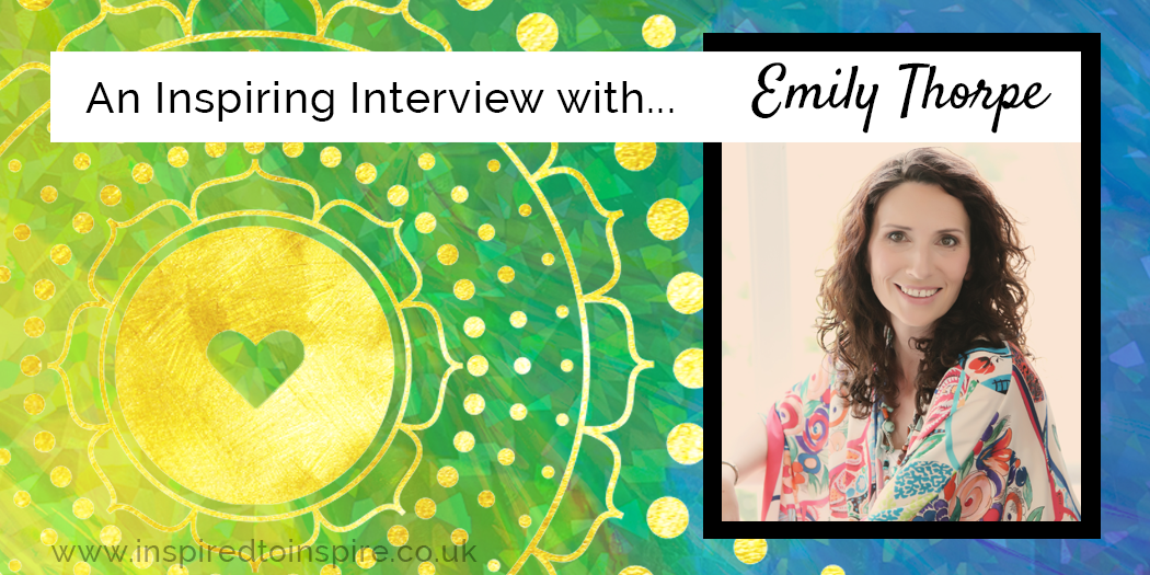 Interview-header-emily-thorpe