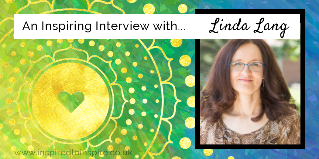 Interview-header-linda-lang