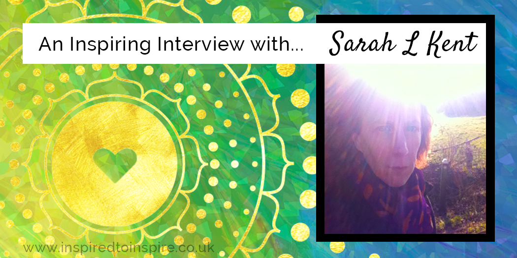 Interview-header-sarahkent