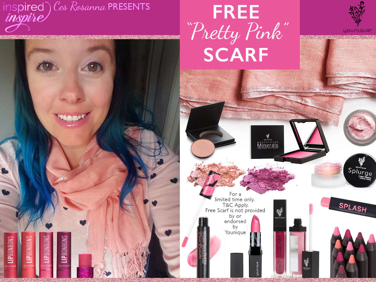 Younique-Scarf3