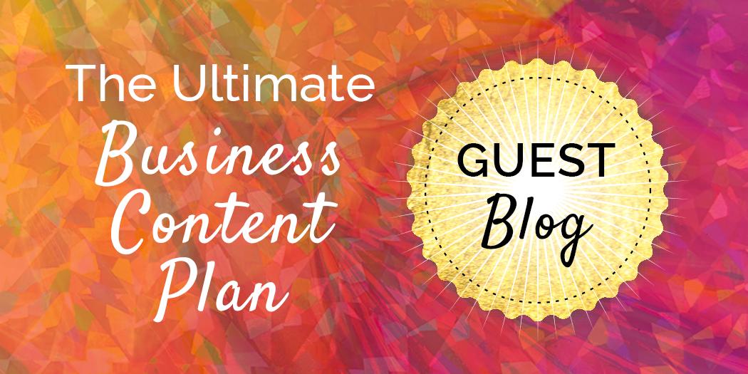 guest-blog-content-header
