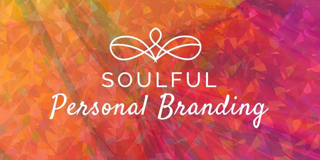 personal-branding-header