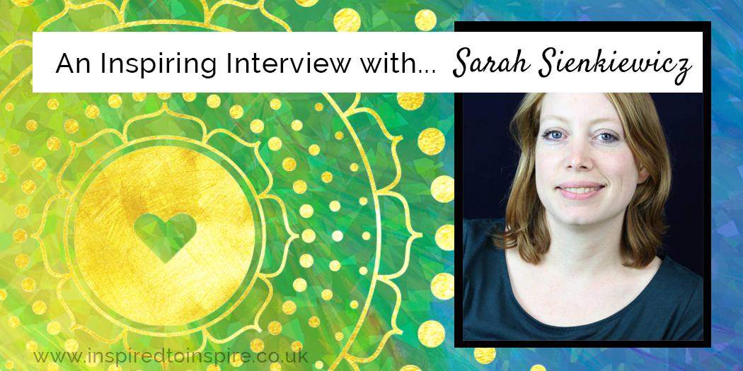 sarah-sienkiewicz-header
