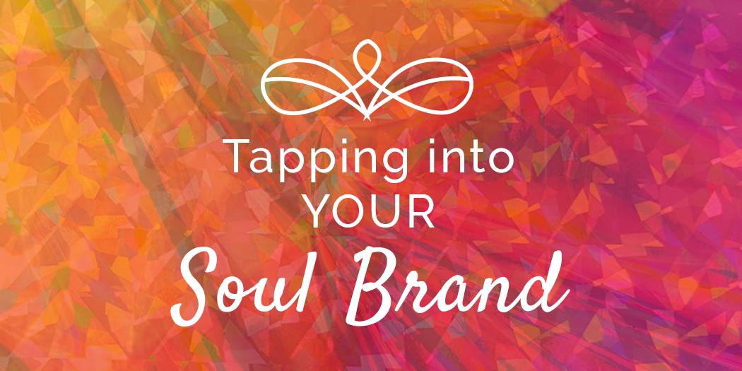 soul-brand-header