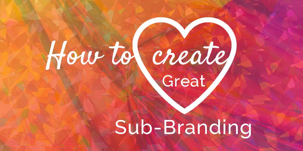 sub-branding-header-template