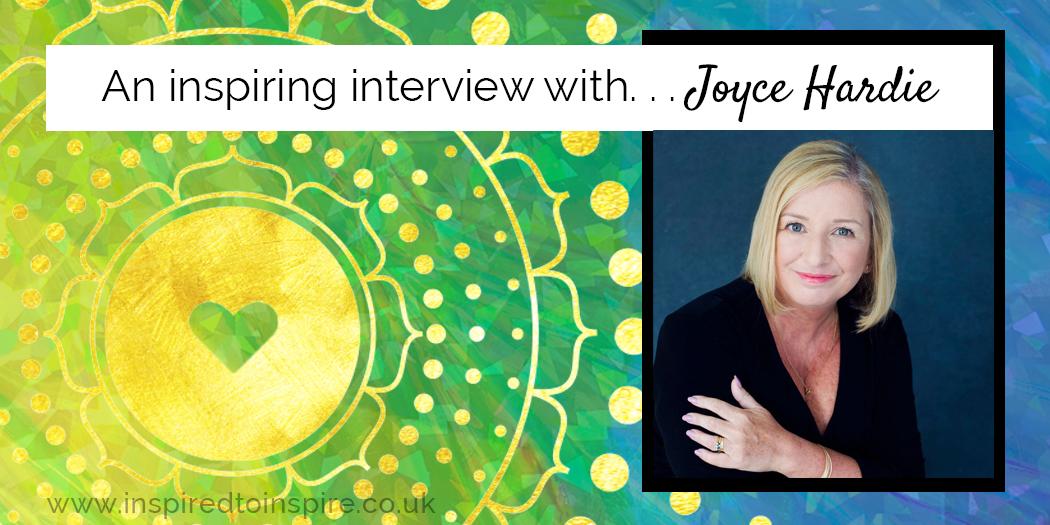 Joyce-header