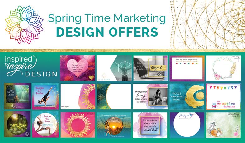 spring-offers-header