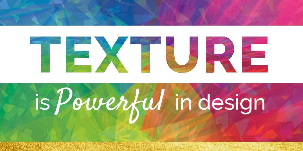 Texture-Blog
