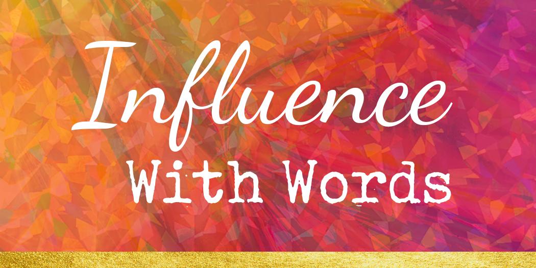 Words-Blog