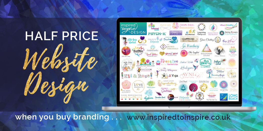 Half-Price-Website