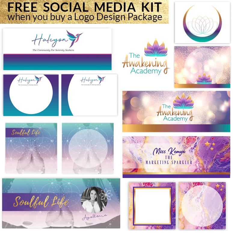July-2021-Graphics-Offer-Free-SM-Kit-4